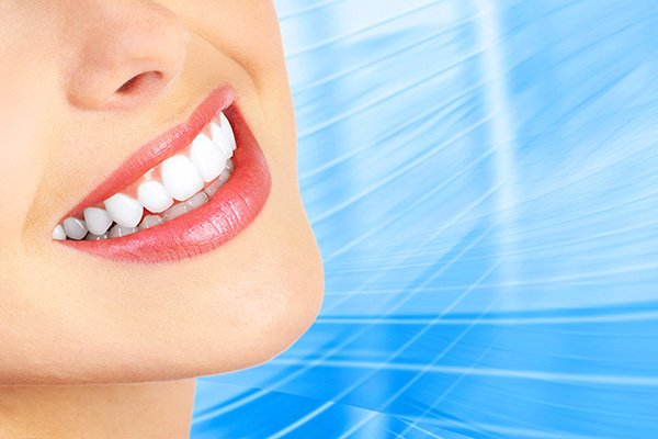 Teeth Whitening Options From A Cosmetic Dentist In Johns Creek
